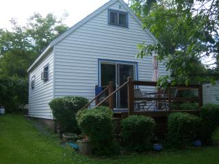 Spend the Summer on Beautiful Canandaigua Lake in the Finger Lakes, NY - Canandaigua Lake vacation rentals
