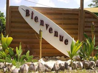 Albericaraibes - Sainte Anne vacation rentals