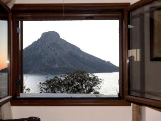 Luxury for less of the Greek Island of Kalymnos - Kalymnos vacation rentals