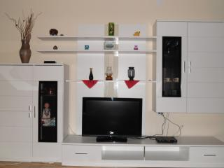 ZAG 118sqm - Zagreb vacation rentals
