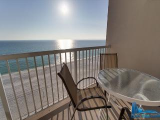 Majestic Beach 810. REDUCED FOR LATE SUMMER! 2 Bed, 2 Bath! Wont last long! - Panama City Beach vacation rentals