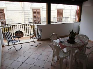 Casa Roma - Balestrate vacation rentals