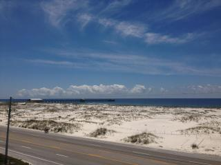 Grand Beach 414 - Gulf Shores vacation rentals