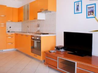 Luxury Apartment In Villa , Hvar Town, With Sea View For 4+1 P - Hvar vacation rentals