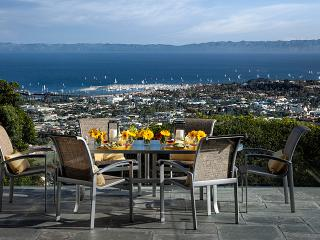 Viewpoint - Santa Barbara vacation rentals