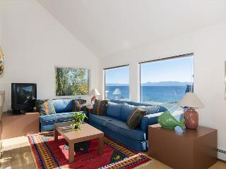 #7 Tahoe Vista Inn - Lake Tahoe vacation rentals