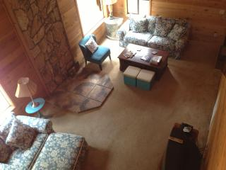 on the 12th fairway 2 bedrooms + loft - Arnold vacation rentals