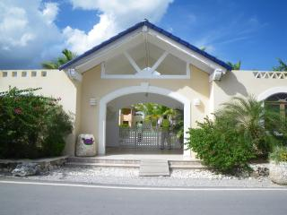 A little peace of paradise! - Bayahibe vacation rentals