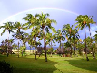 Best Deal for a One Bedroom at Kepuhi Beach Resort - Maunaloa vacation rentals