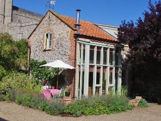 The Gig House Holiday Cottage - Happisburgh vacation rentals