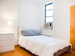 Fully Furnished -- Corporate Ready -- 1BR -- UES - New York City vacation rentals