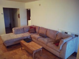Living Room Close to Metro & National Mall - District of Columbia vacation rentals