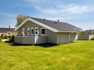 Bisserup ~ RA14810 - South Zealand vacation rentals