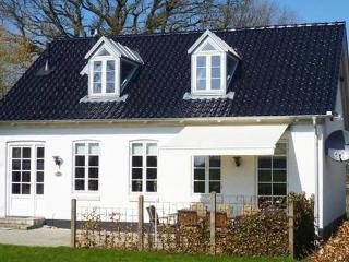 Bågø ~ RA40065 - Fyn and the Central Islands vacation rentals