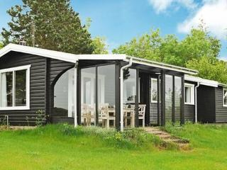 Kyndeløse ~ RA39400 - South Zealand vacation rentals