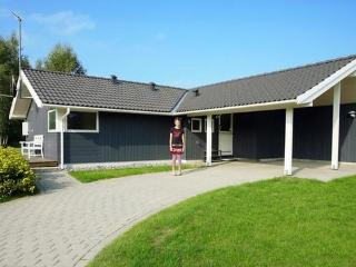 Høve Strand ~ RA15597 - West Zealand vacation rentals