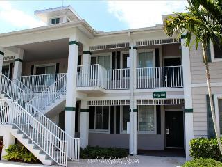 Greenlinks 525 - Luxury 2/2 Golf Villa - Naples vacation rentals