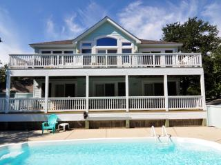CC153: The Captain's Hook - Nags Head vacation rentals