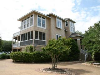 CC114: Sea and Tee II - Nags Head vacation rentals