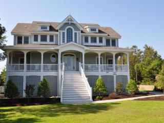 CC059: Sweet Retreat - Nags Head vacation rentals