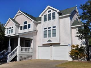 CC091: Two Easy - Nags Head vacation rentals