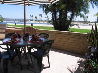 Paradise Retreat - San Diego vacation rentals