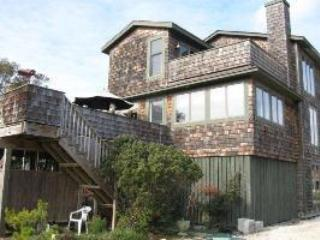 108 Oceanview Prkwy - 034 - Delaware vacation rentals