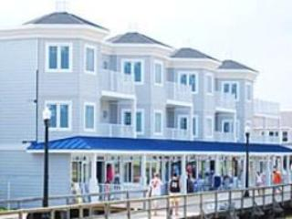 Blue Surf 205, Bethany Beach - 170 - Bethany Beach vacation rentals