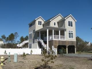 The Oasis, 39614 Waterworks Ct - 133 - Bethany Beach vacation rentals