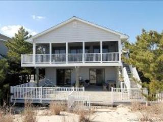 Coffay, 58 Dune Rd, Middlesex - 169 - Delaware vacation rentals