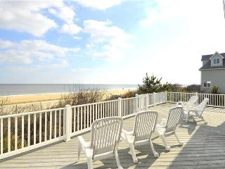 22 Pelican's Way North - 296 - Bethany Beach vacation rentals