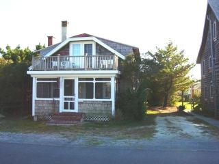 Sassafras House, 104 Oceanview - 211-co - Delaware vacation rentals
