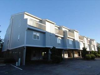 Indian Harbor Villas 20 - 229 - Bethany Beach vacation rentals