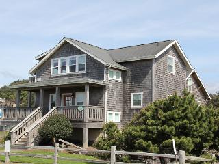 Maggie's Place - Lincoln City vacation rentals