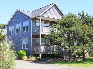 The Mermaid - Lincoln City vacation rentals