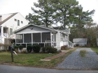CJ's Beach House - 342 - Delaware vacation rentals