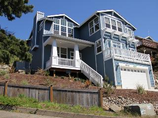 Pacific View - Lincoln City vacation rentals