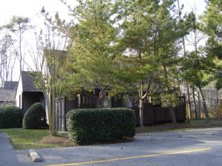 Sea Colony W, 7901 Timber Lake - 157 - Bethany Beach vacation rentals