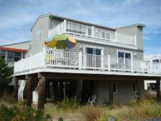 Todd, 303 North Ocean Drive - 283 - Delaware vacation rentals