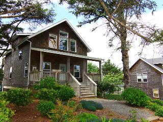Seascape - Lincoln City vacation rentals