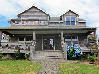 Sophie's Place - Lincoln City vacation rentals