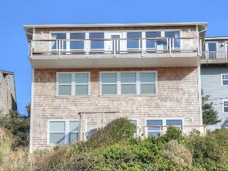 Surfer's View - Lincoln City vacation rentals