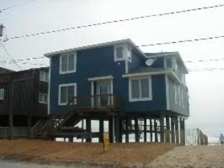 Dolphin Watch, 806 S Ocean Dr - 422 - Delaware vacation rentals