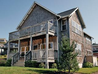 The Waterford - Lincoln City vacation rentals