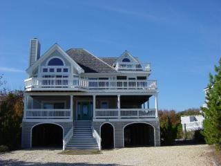 The Preserve, 32 Brixton Court - 316-co - Bethany Beach vacation rentals