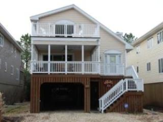 212 Maplewood Street, Bethany - 431 - Bethany Beach vacation rentals