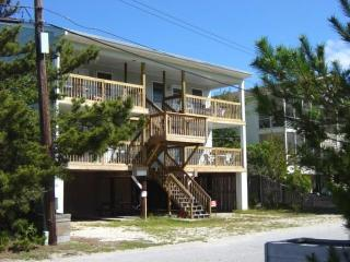 Green Dolphin 4-E, Bay Rd - 137 - Bethany Beach vacation rentals