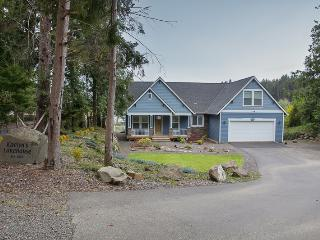 Kaelyn's Lakehouse - Lincoln City vacation rentals