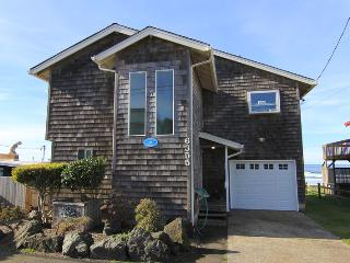 OceanScape - Lincoln City vacation rentals