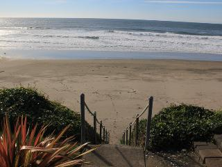 Ocean's Edge - Lincoln City vacation rentals
